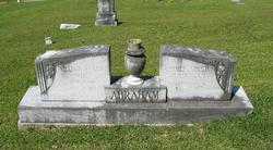 William Joseph Billy Abraham