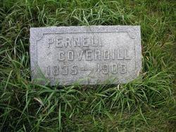 Pernell Coverdill
