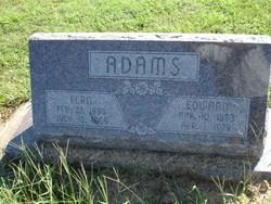 Fern Adams
