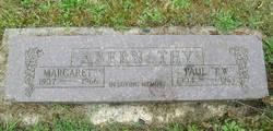 Paul P. W. Abernathy