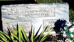 Addie Conley