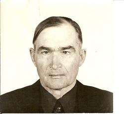 Emil Viktor Rus�n