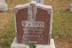 Bartolomeo Ratto