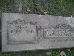 Linda Frances Lausche