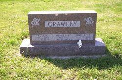 Orville E. Crawley
