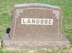 Frederic S. Lanusse