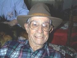 Jennings N. Farque