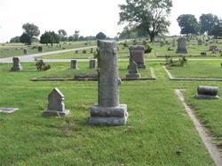 Carterville Cemetery