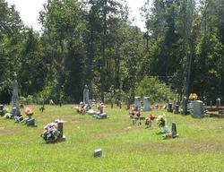 Herbert Cemetery