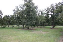 Hickey Cemetery