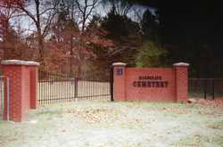 Hardgraves Cemetery