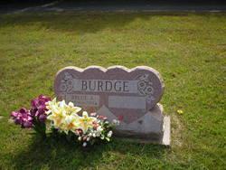 Bruce A Poppie Burdge