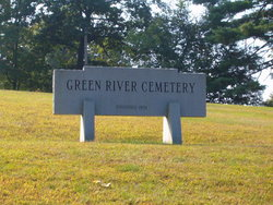 Green River Cemetery