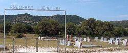 Kneupper Cemetery