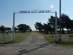 Granite City Cemetery