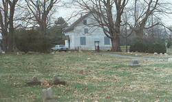 Kennett Friends Burial Ground