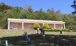 Restwood Cemetery