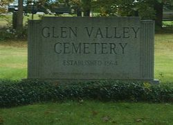 Glen Valley Cemetery