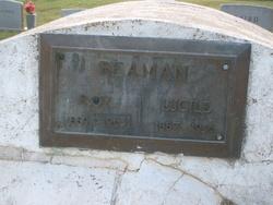 Roy Beaman