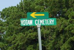 Votaw Cemetery