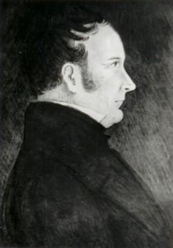 Joseph Fielding