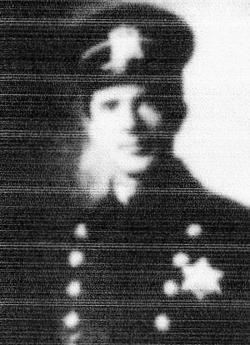 Willard C. Bayne