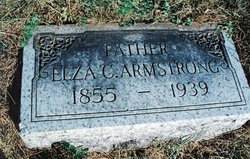Elza C. Armstrong