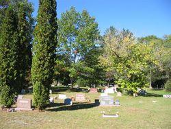 DePines Cemetery