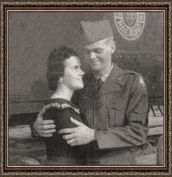Robert E. Connor