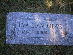 Eva L. Andrews
