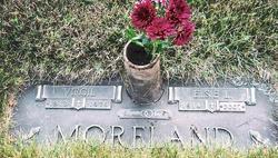 Elsie Louise <i>Stoops</i> Moreland