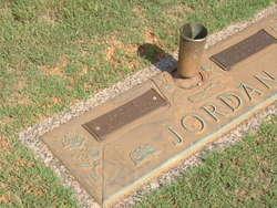 Jack C Jordan