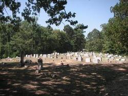 Andrew Jackson Olivis