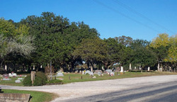 Odd Fellows Rest Cemetery