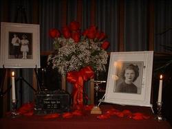 Dolores A. <i>Wendt</i> Zarn