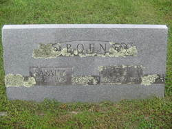 Sarah L. Boen