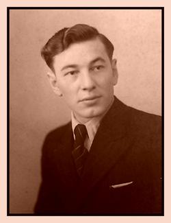 Helmut Wilhelm Sonnabend