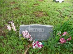 John Frederick Bottger