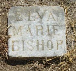 Elva Marie Bishop