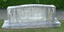 Marie Elizabeth <i>Key</i> Beman