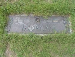 Bill Truman Morgan