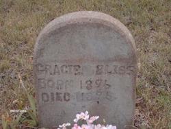 Gracie Bliss