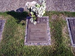 Joan Ann Browne