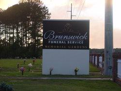 Brunswick Memorial Gardens