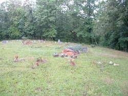 Crystal Hill Cemetery