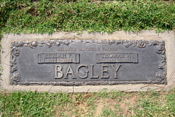Beulah Bagley