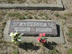 Edna L. Arneson
