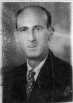 Augusto Treglia
