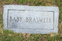 Baby Braswell
