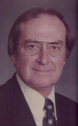 Dr Edgar Lee Etier, Jr